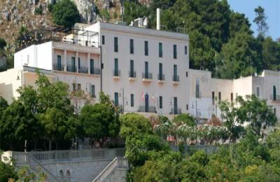 Hotel Santa Cesarea Terme