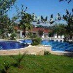 Resort Country Ostuni