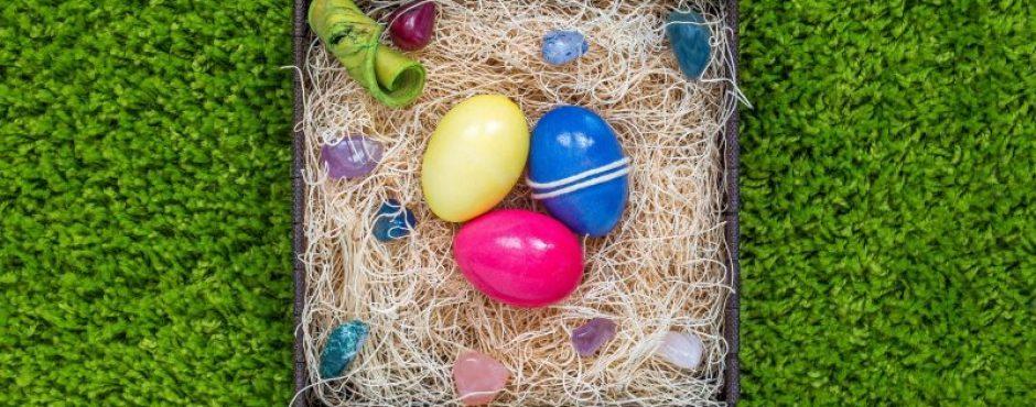I Riti più belli della Pasqua in Puglia