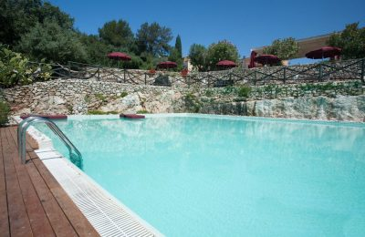 Masseria & SPA Salento Ugento