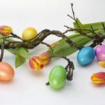 Dove andare in Vacanze a Pasqua in Puglia 2018