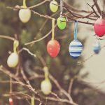 Eventi e Luoghi da visitare a Pasqua in Puglia