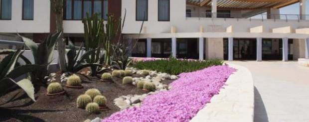 Resort & SPA a Carovigno