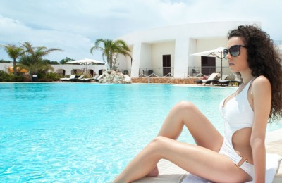 Resort & SPA a Lido Marini