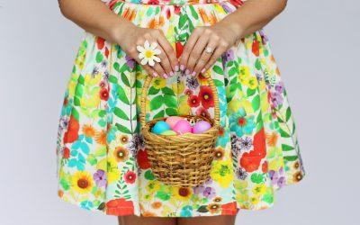 Cosa fare in Puglia a Pasqua